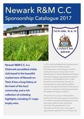 PDF Document nrm sponsorship packages 2017