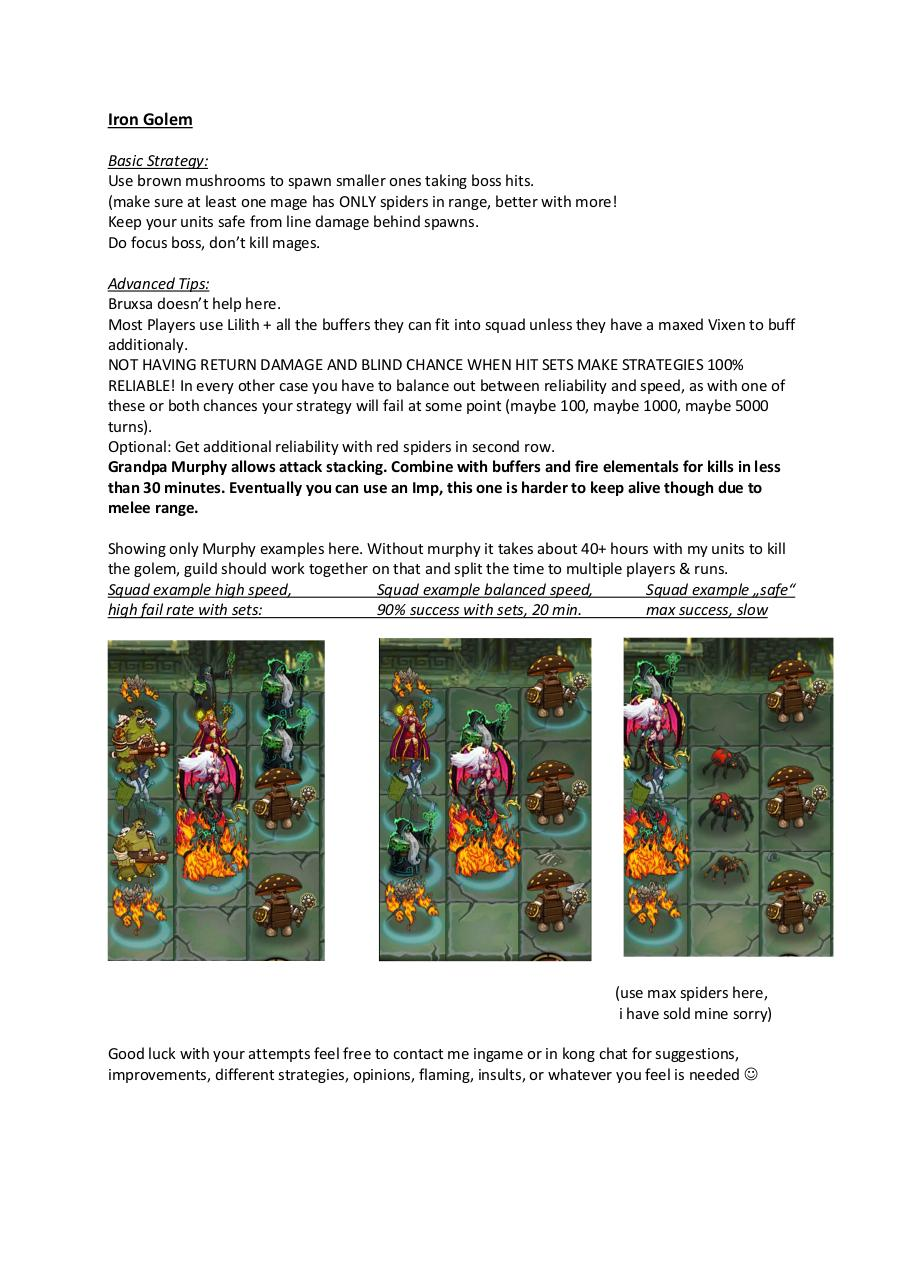 Phoe's Guide to Forge Of Gods Dragon Sanctuary Bosses.pdf - page 2/2