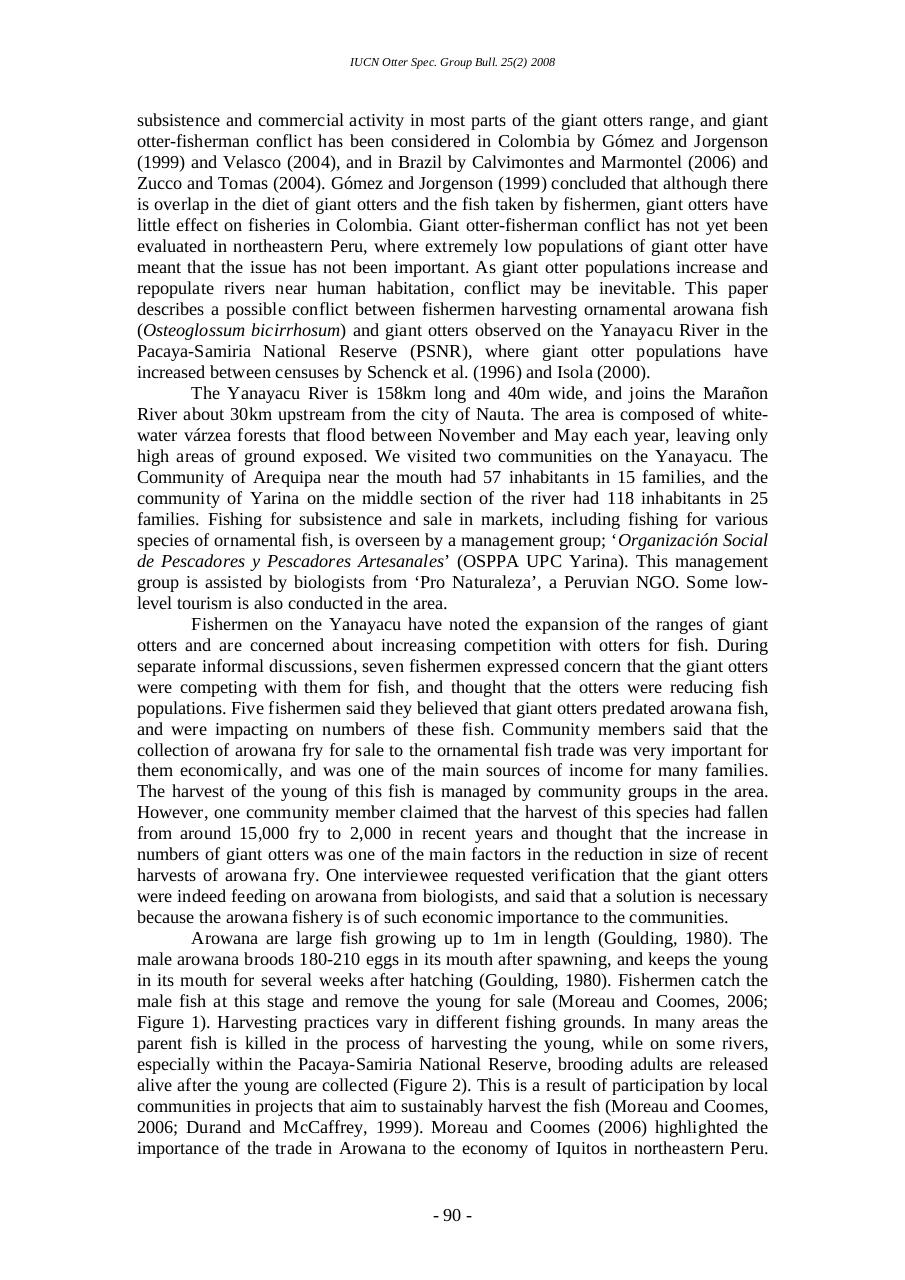 Document preview Recharte_et_al_2008.pdf - page 2/5