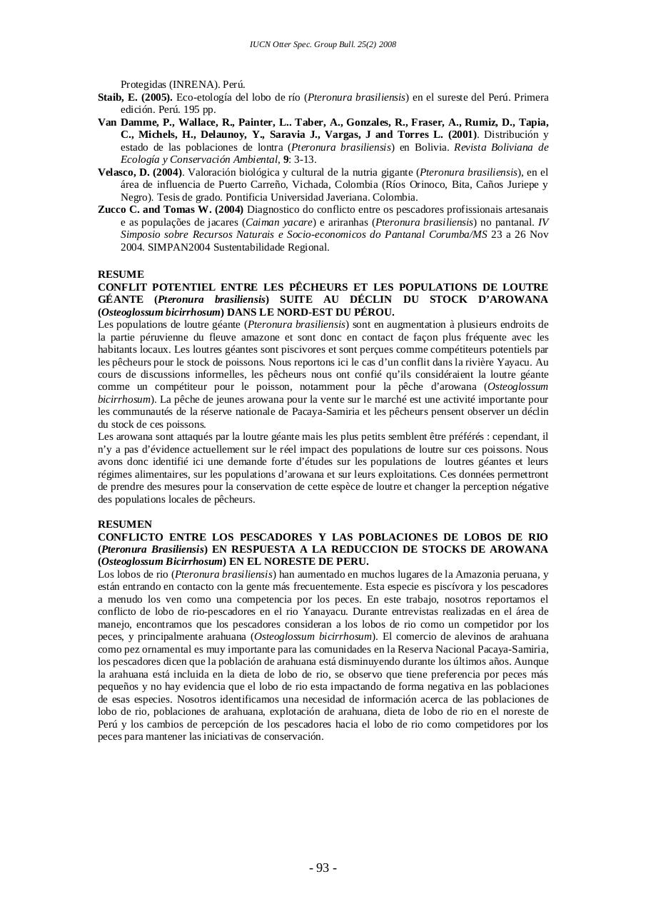 Document preview Recharte_et_al_2008.pdf - page 5/5