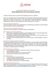 PDF Document airbnb ferienwohnungsberater