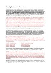 PDF Document ema bleibt was ging dem senatesbeschluss voraus