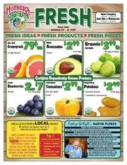 mmk fresh 1 25 1 31