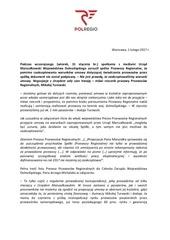 PDF Document o wiadczenie 31 01 2017
