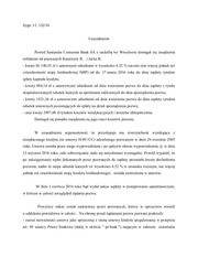 PDF Document so w w oc awku sygn i c 152 16