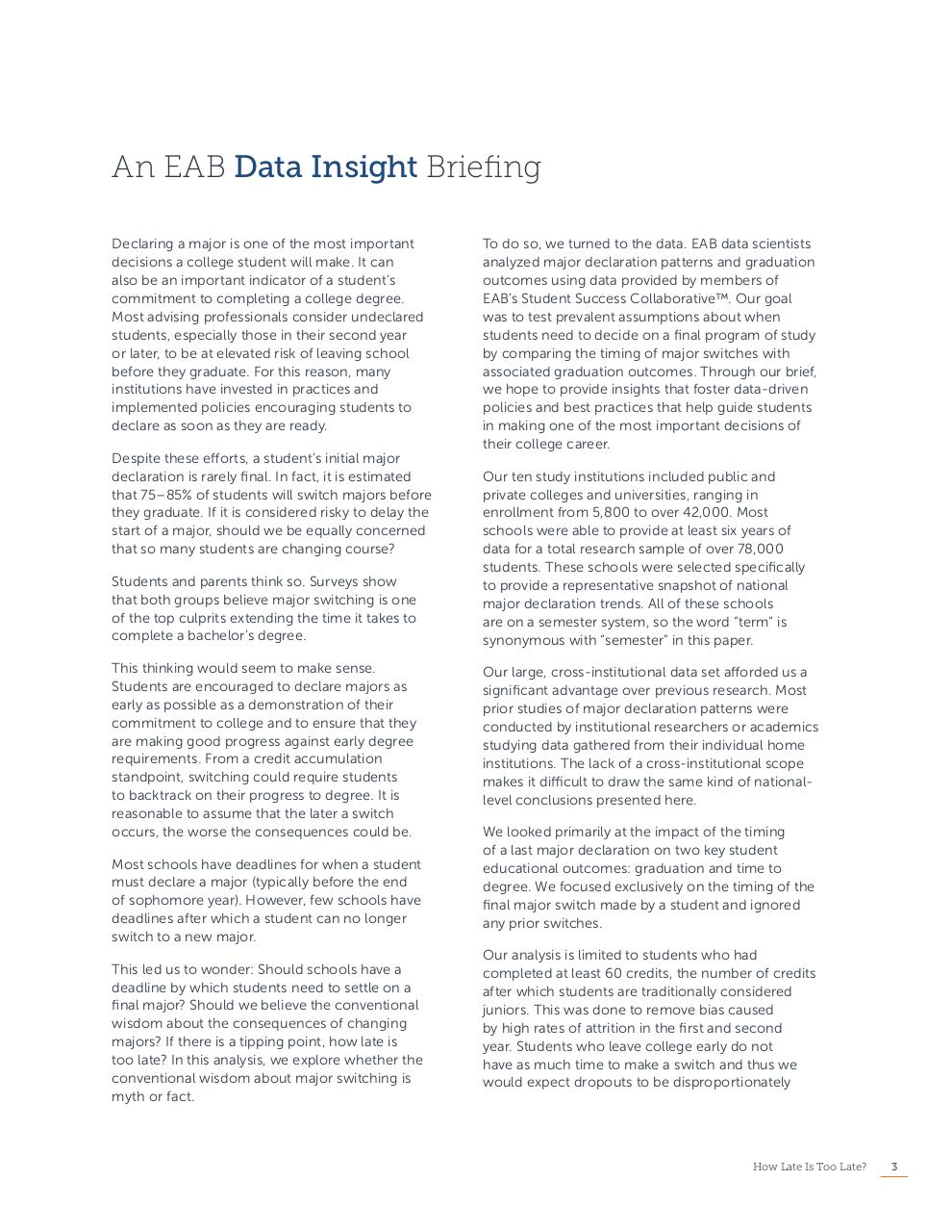 EAB_Major Switching Myths and Facts.pdf - page 3/10