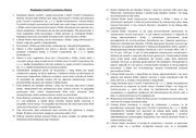 regulamin crossfit czestochowa