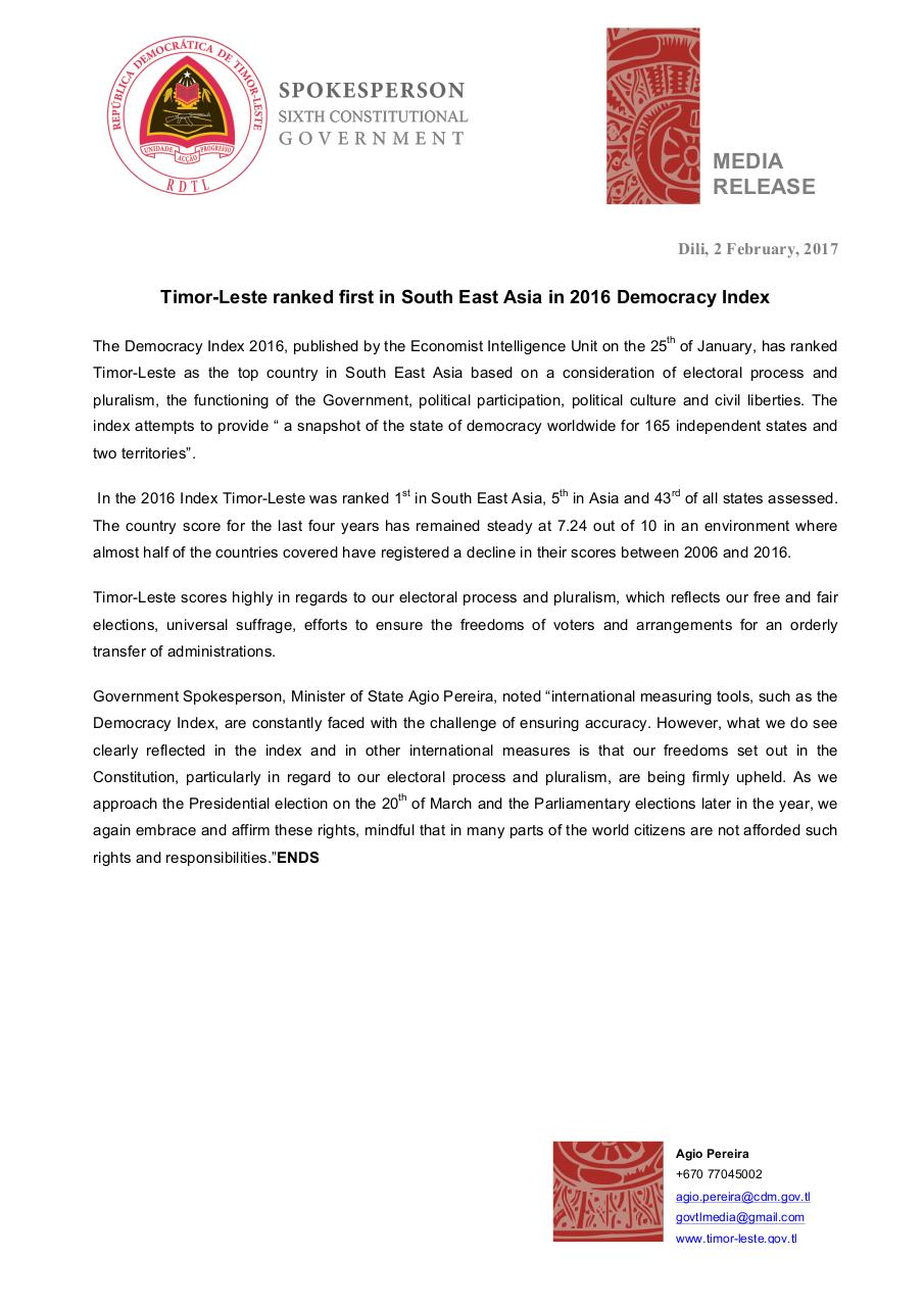 Document preview Timor-Leste _ebg.pdf - page 1/1