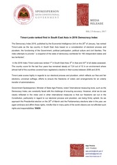 PDF Document timor leste ebg