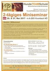 2017 seminar niederosterreich mai ok