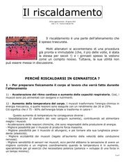 PDF Document riscaldamento