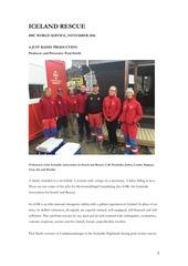 PDF Document ifc iceland rescue final