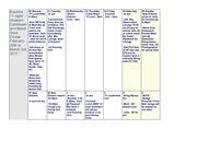PDF Document mardi gras schedule