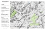 PDF Document sewickley heights trail map
