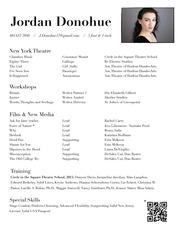 jordan donohue resume1