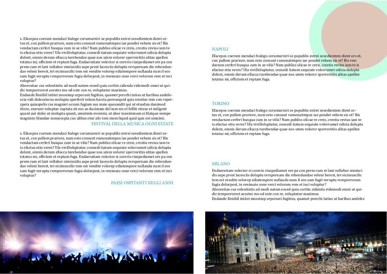 Document preview prog 06-02.pdf - page 3/4