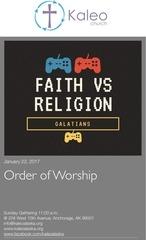 2017 22 01 order worship pdf
