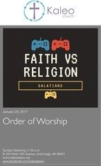 2017 29 01 kaleo order worship pdf