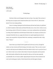 PDF Document fictionwritingworkshop