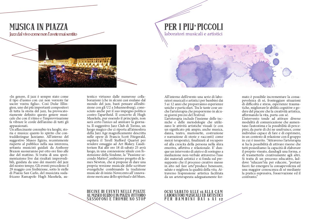 Document preview francesca-casu-EGETN.pdf - page 3/4