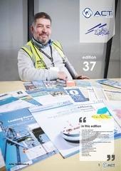 i c newsletter issue 37 english