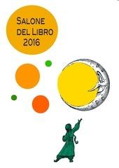 PDF Document lorenzolivrieri egetn