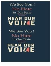 PDF Document no hate postcards bellevue resist