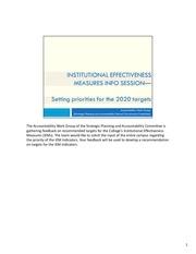 PDF Document iem info sessions presentation