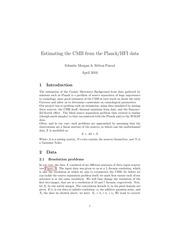 PDF Document report schmitzsitbon
