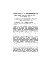 PDF Document statementdenial