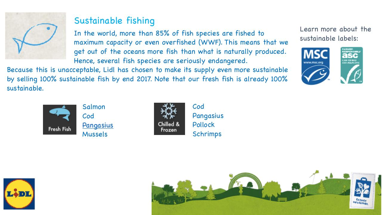 Document preview sustainable fishing2.pdf - page 1/1