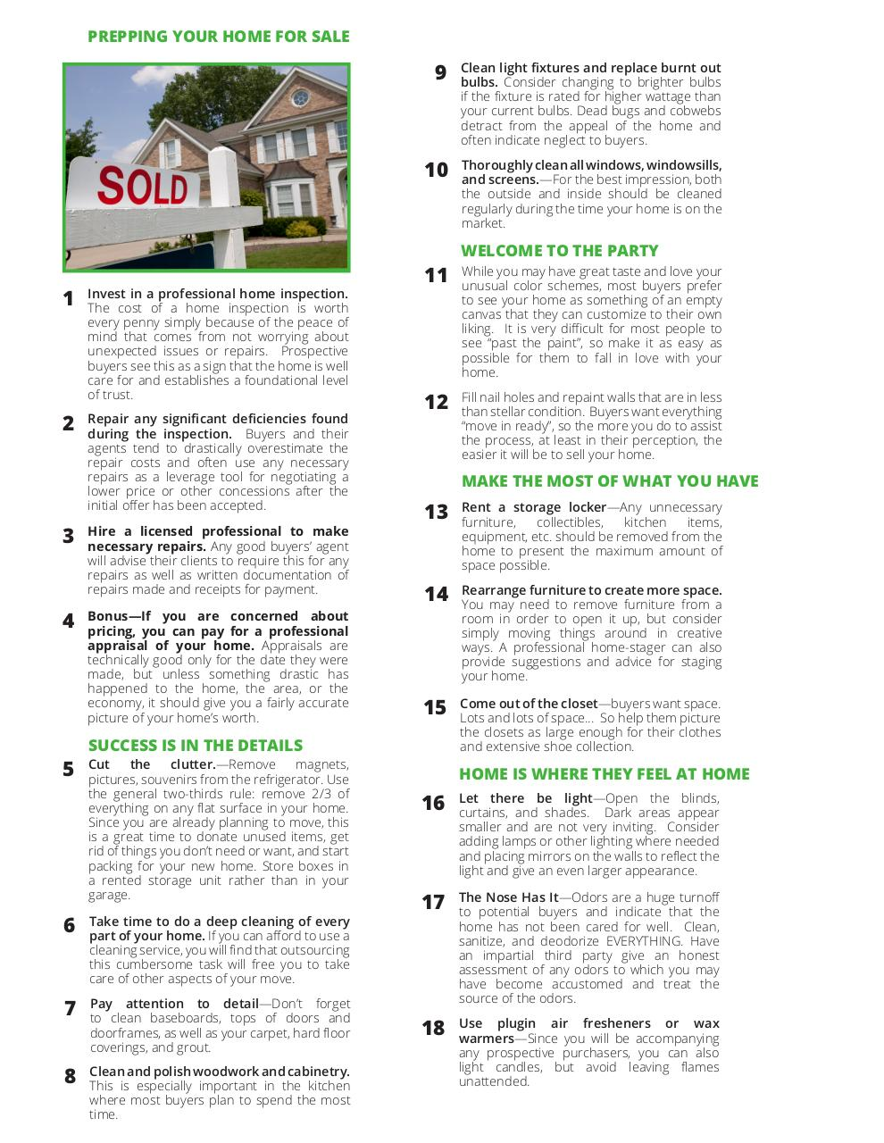 90 Step Guide_JaymesWilloughby2(3).pdf - page 3/8