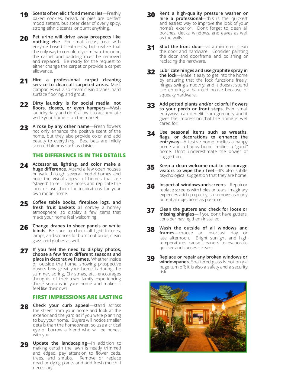90 Step Guide_JaymesWilloughby2(3).pdf - page 4/8