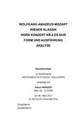 PDF Document bachelor arbeit