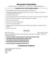 PDF Document resumejuniorpukhalsky