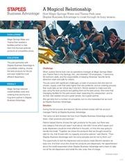 PDF Document sbacasestudies