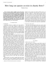 PDF Document theodore jessop mphys project report january 2017