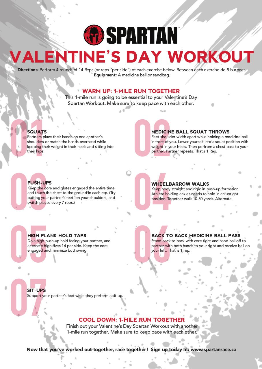 Document preview ValentinesDay_Workout.pdf - page 1/1