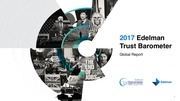 edelman 2017 trust barometer global report