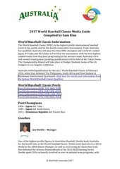 wbc media bible structure v1