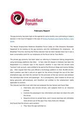 PDF Document bf report february 2017