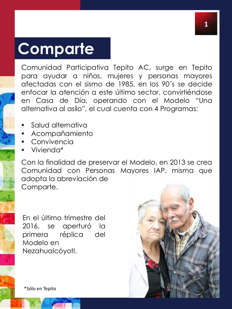 Preview of PDF document informe-anual.pdf