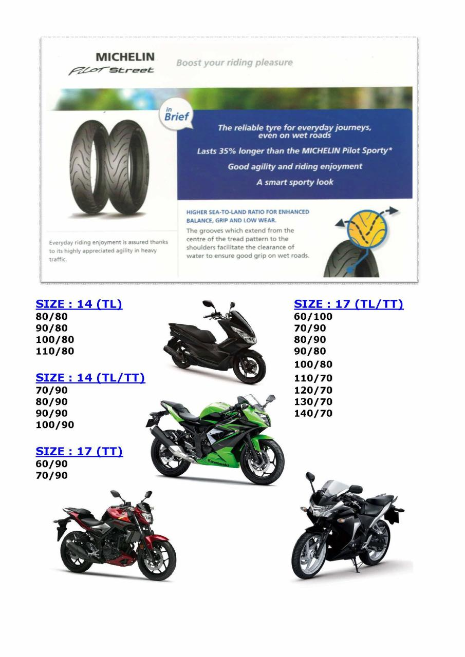 MICHELIN BROCHURE.pdf - page 1/4