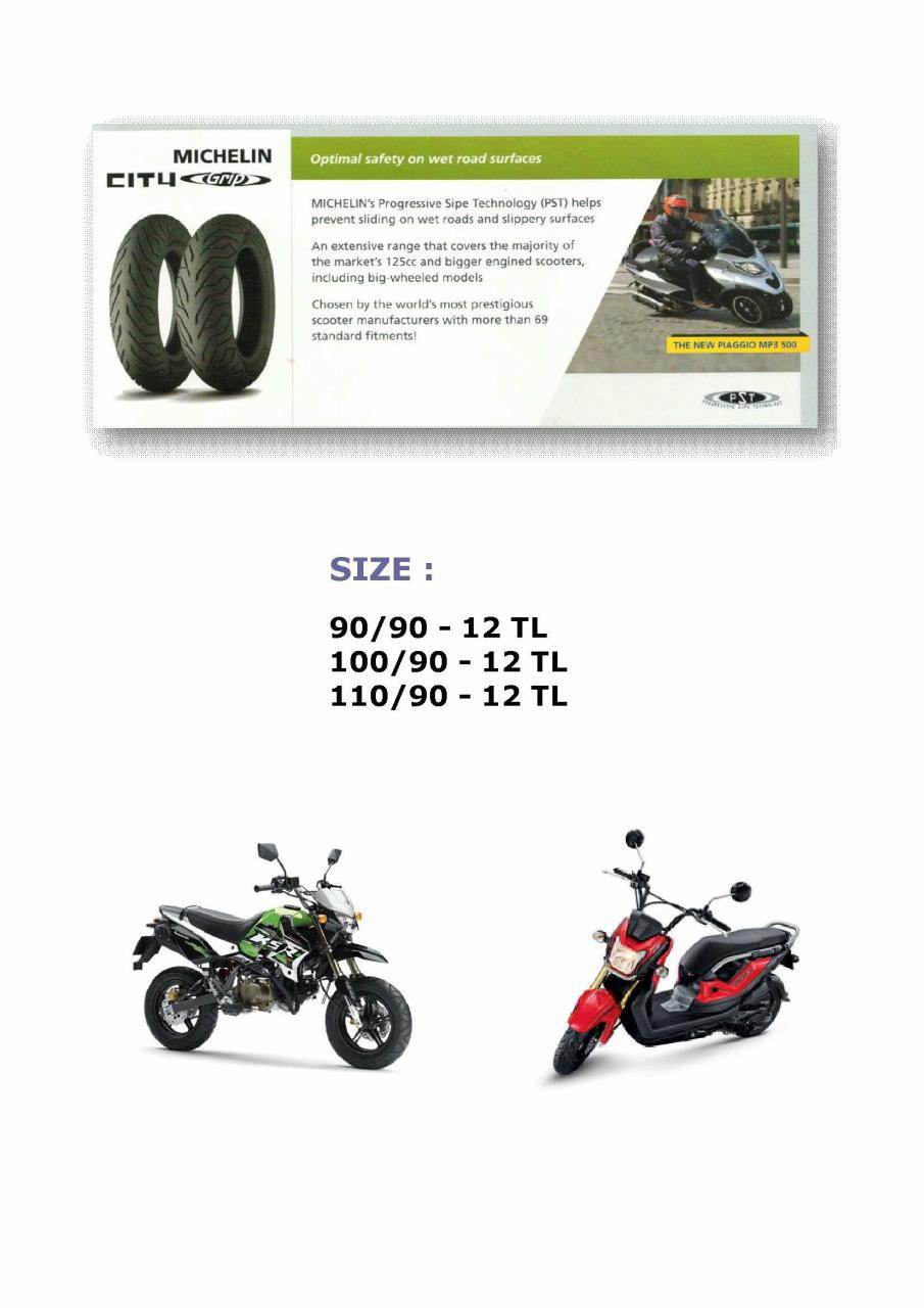 MICHELIN BROCHURE.pdf - page 4/4