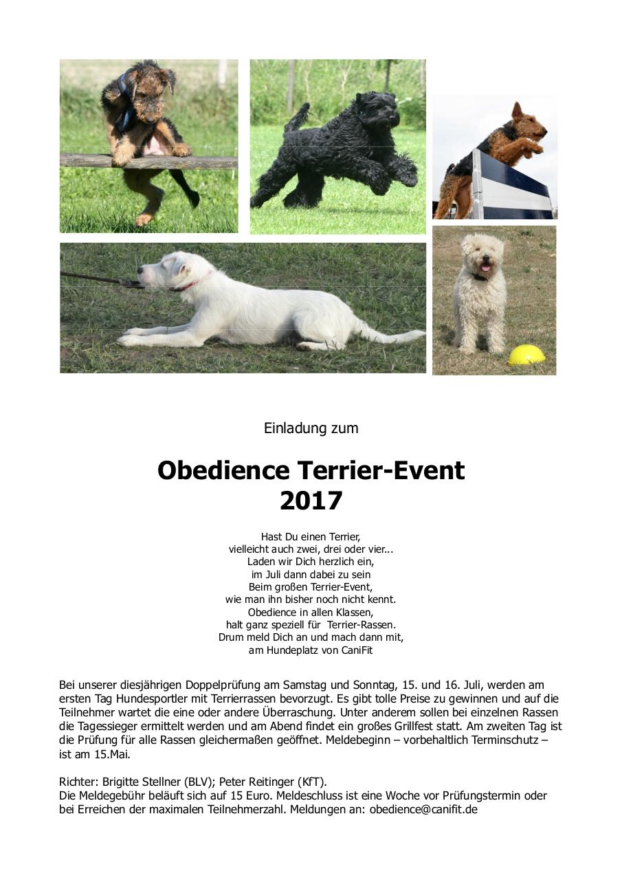Document preview Terrier Event 2017.pdf - page 1/1