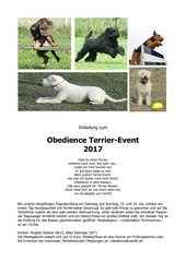 PDF Document terrier event 2017