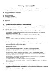 PDF Document resume de cours douk li twaal