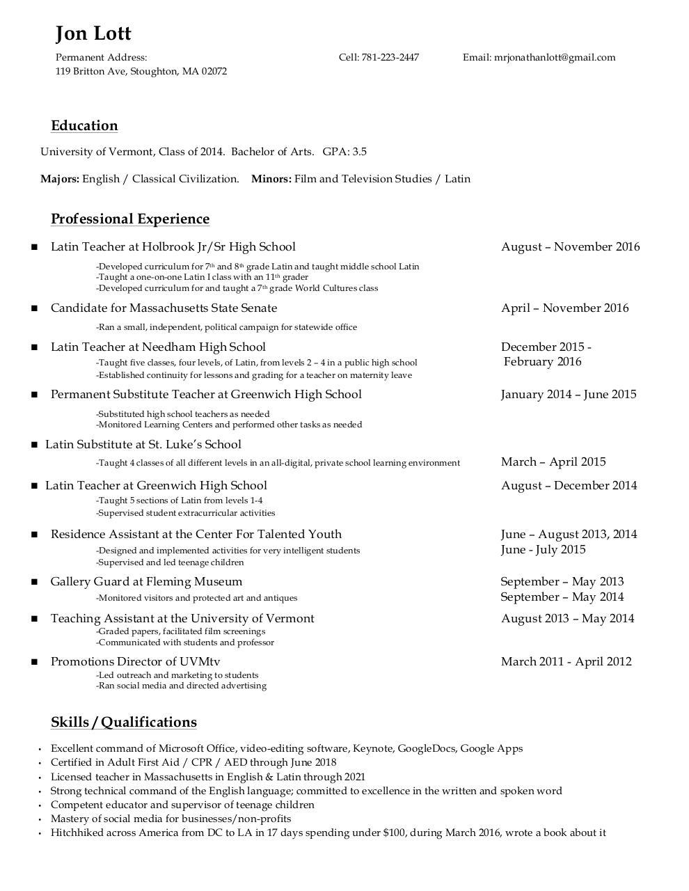 my resume docx my resume pdf pdf archive