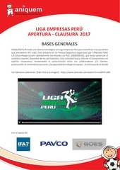 PDF Document aniquem bases liga empresas