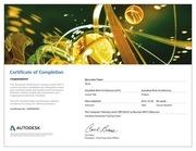 certificate 14xfnxf8x1